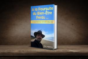 Journal de Bord d'un Aventurier Indépendant